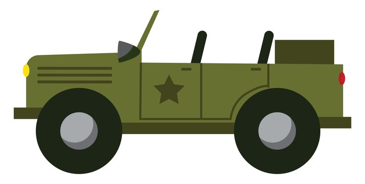Free Military Cliparts, Download Free Clip Art, Free Clip.