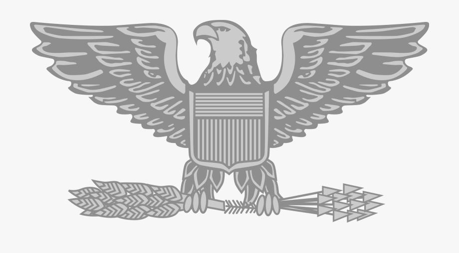 Army Clipart Clip Art.