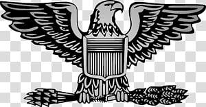 Eagle, Globe, and Anchor United States Marine Corps Military Master.
