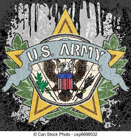 Army colors Stock Illustration Images. 4,251 Army colors.