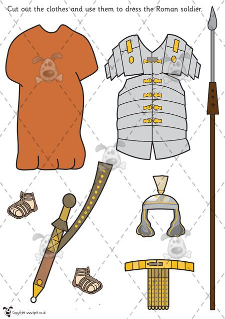 1000+ ideas about Roman Soldiers on Pinterest.