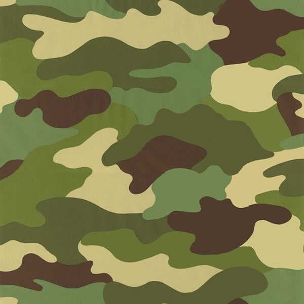 Army colours clipart - Clipground