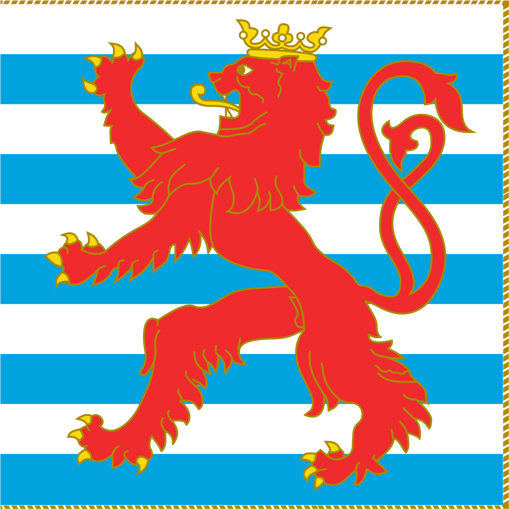 File:Army Colours of Luxembourg (Obverse).svg.
