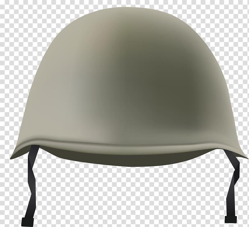Combat helmet Military Army Symbol Illustration, Simple hat.