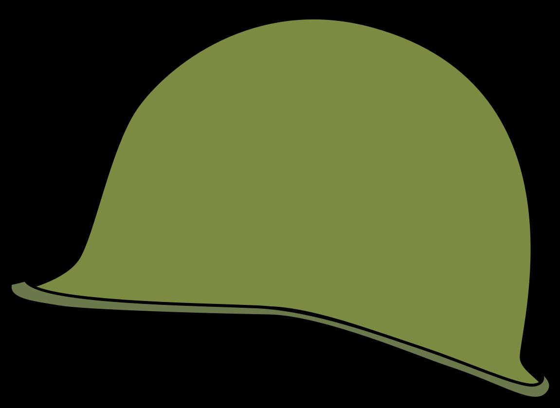 Combat helmet Army Soldier Clip art.