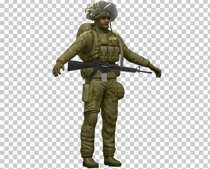 Soldier United States Infantry Army Military PNG, Clipart.
