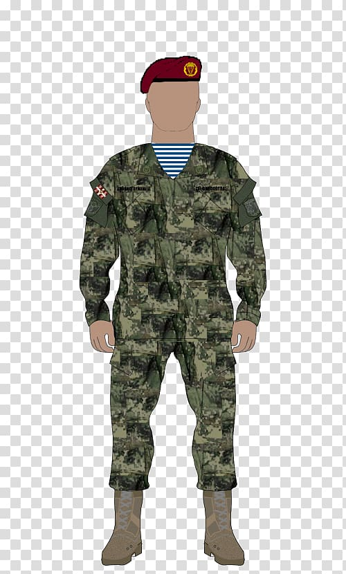 Soldier Military camouflage Army Military uniform, air force.