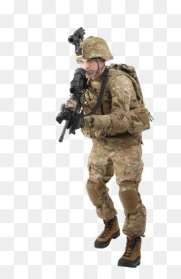 Army Combat Shirt PNG and Army Combat Shirt Transparent.