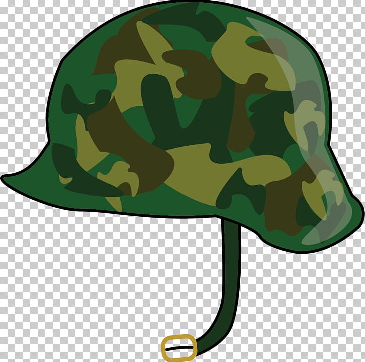 Combat Helmet Army Soldier PNG, Clipart, Army, Camouflage.