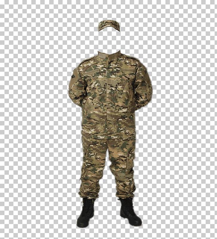 Army Combat Uniform Military uniform Clothing, Army suit.