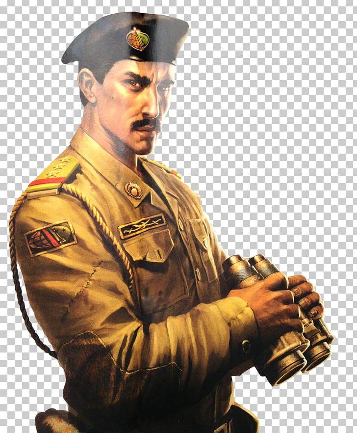 Command & Conquer: Red Alert 2 Command & Conquer: Generals.
