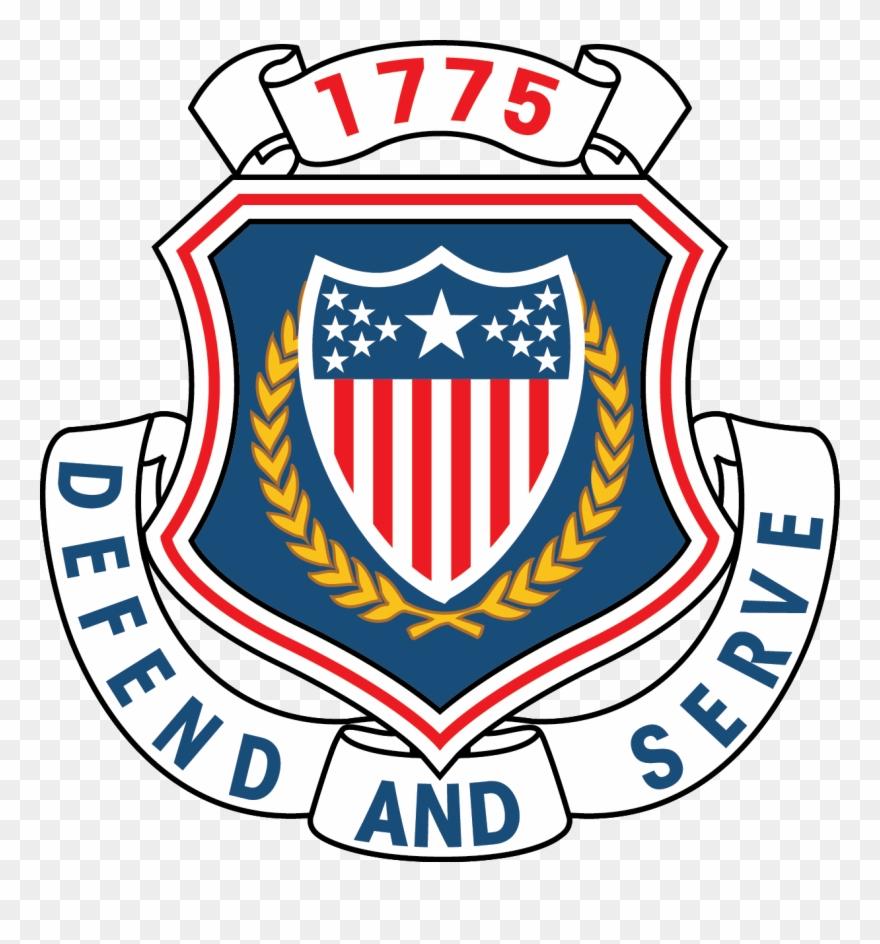 Adjutant General Corps Flag Maker, Crests, Badge, Army,.