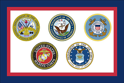 61+ Military Logos Clip Art.