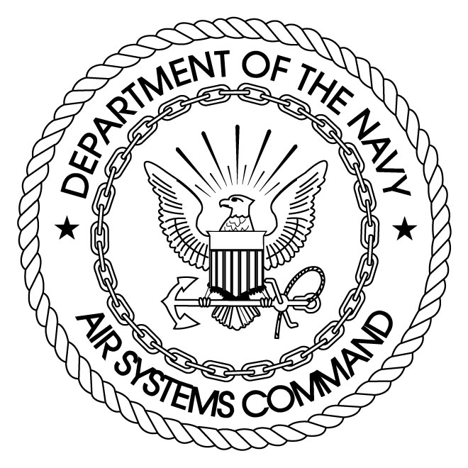 Military seal of US Army.