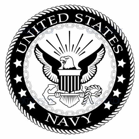Free printable military clip art us army emblem clip art 2.