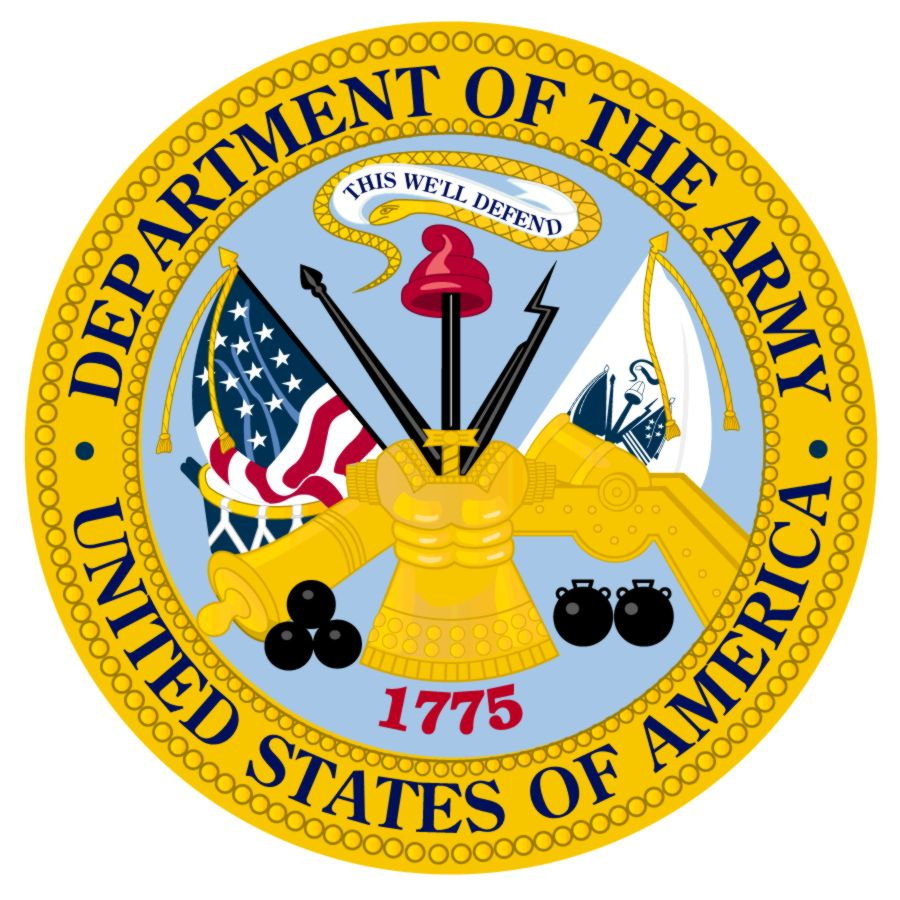 Free Us Military Cliparts, Download Free Clip Art, Free Clip.