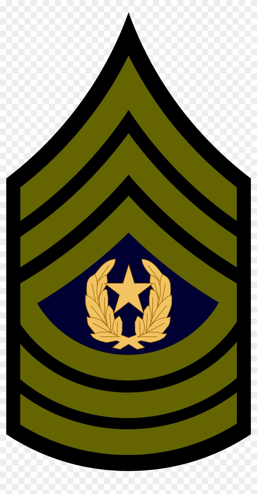 Vector Royalty Free Csm Rank Png Transparent Images.