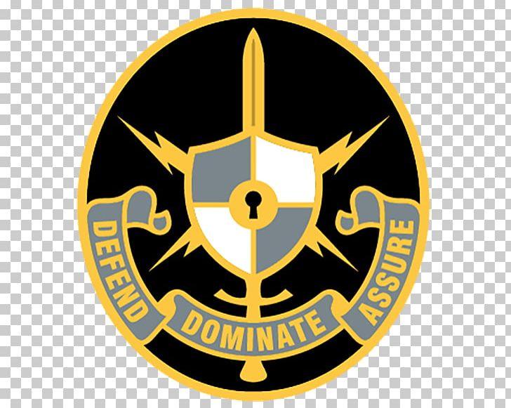 United States Army Cyber Command Cyberwarfare Military PNG.