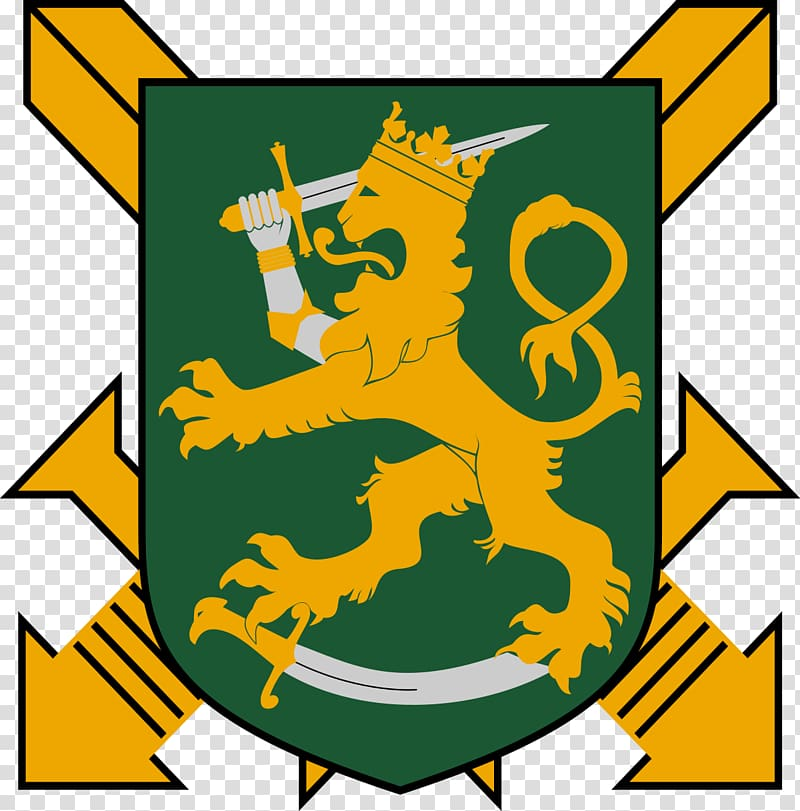 Finland Finnish Army Finnish Defence Forces Finnish Navy.