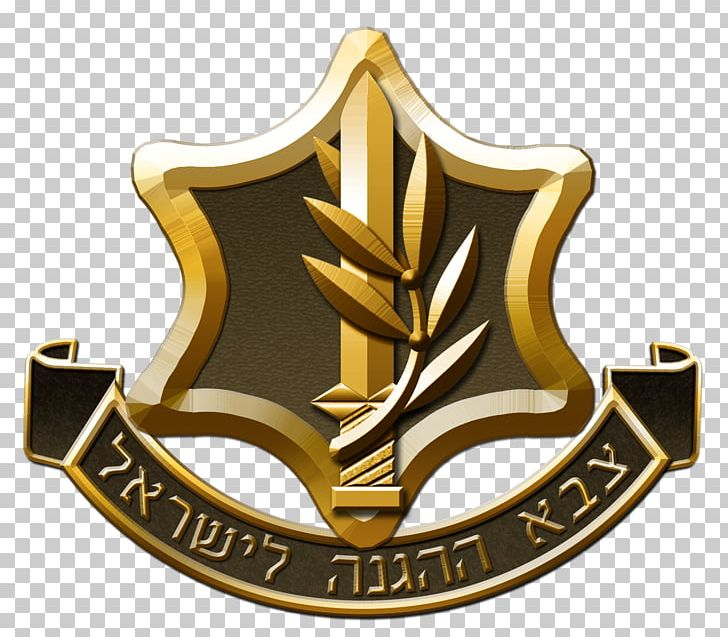 Israel Defense Forces Military Army Officer PNG, Clipart.