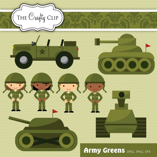 Army clipart army defence, Army army defence Transparent.