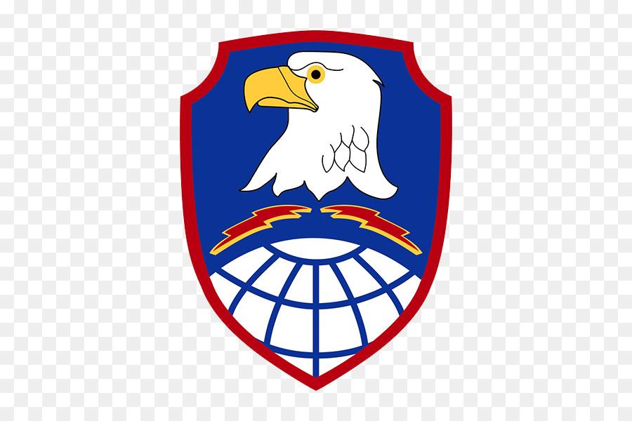 Shield Logo clipart.