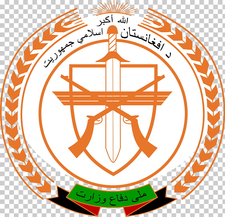 Ministry of Defense Kabul Military Afghan Armed Forces.