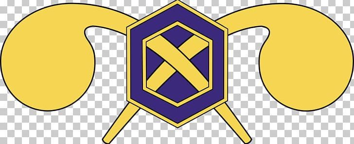 Chemical Corps United States Army Branch Insignia Army.