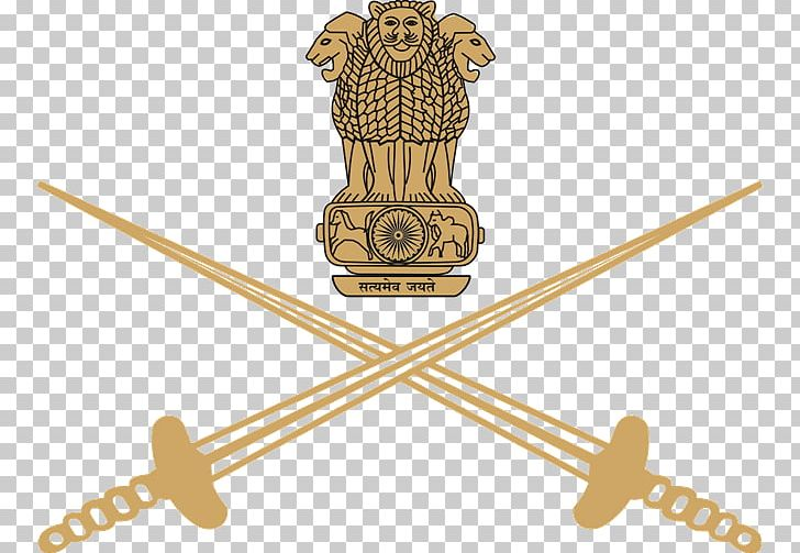 Indian Army National Defence Academy Indian Military Academy.
