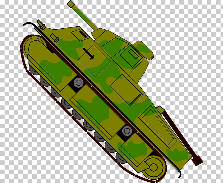 Vehicle Army , design PNG clipart.