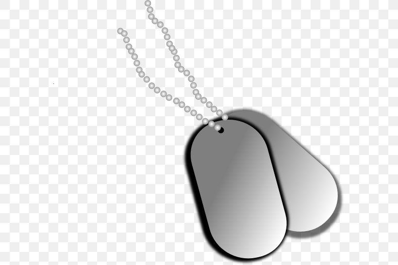 Dog Tag Military Dogs In Warfare Clip Art, PNG, 600x547px.