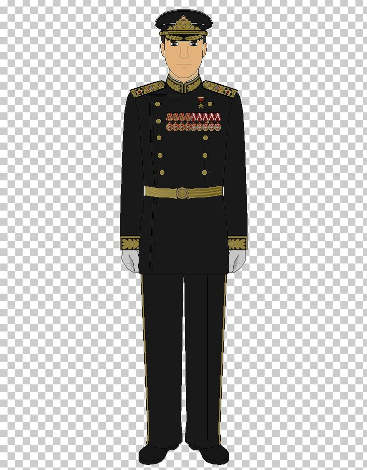 Military Uniform Egyptian Army Uniform General PNG, Clipart.