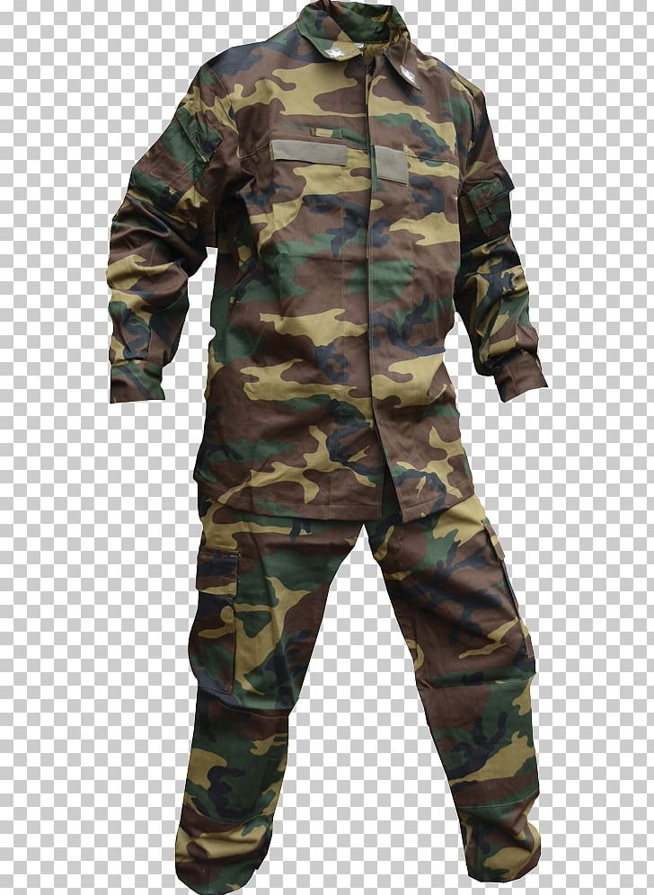 Military Camouflage Army Military Uniform Clothing PNG, Clipart.