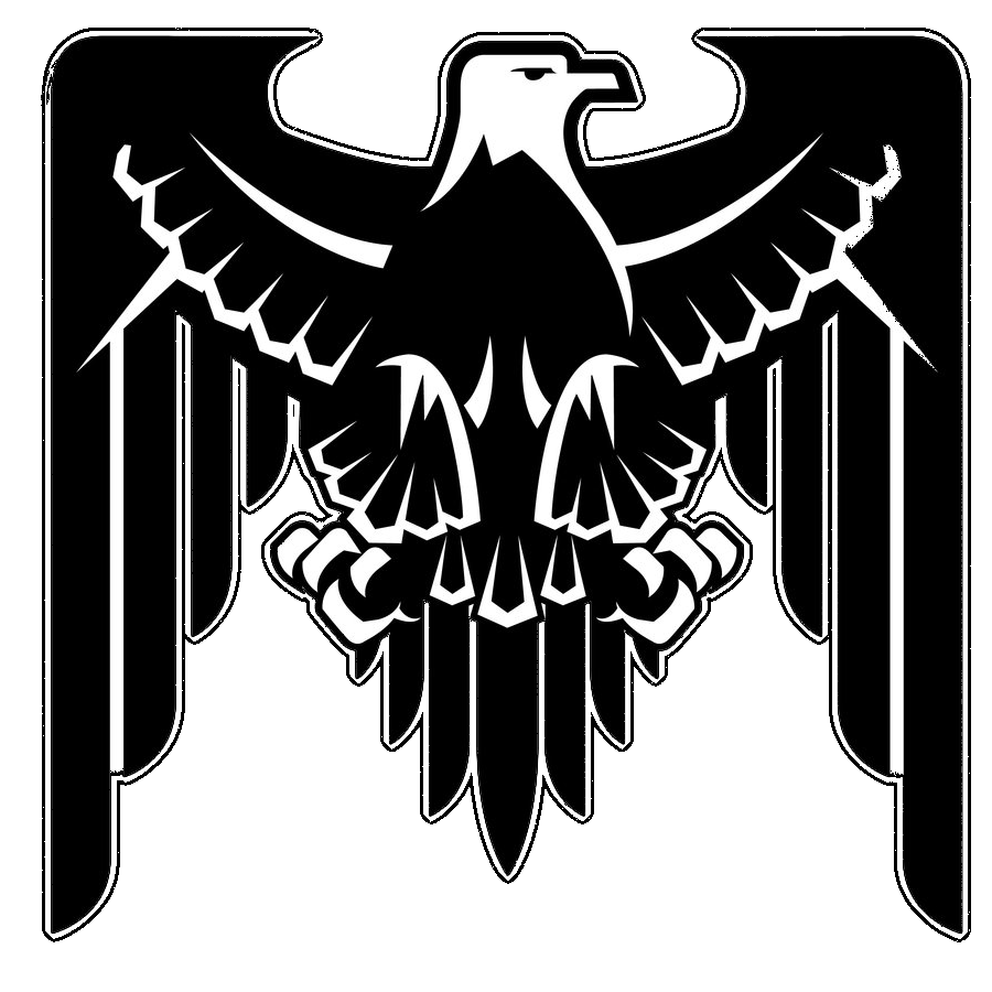 Free Military Eagle Cliparts, Download Free Clip Art, Free.