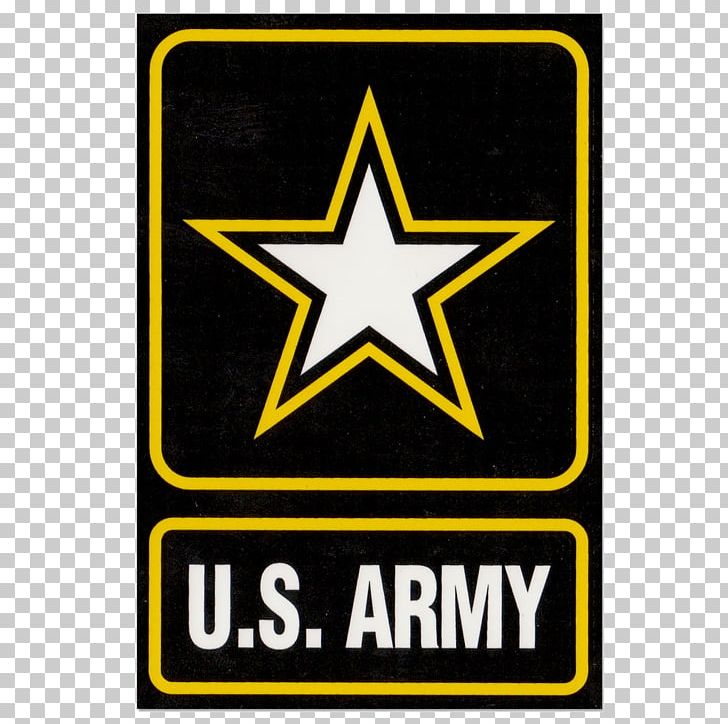 United States Army Military United States Armed Forces PNG.