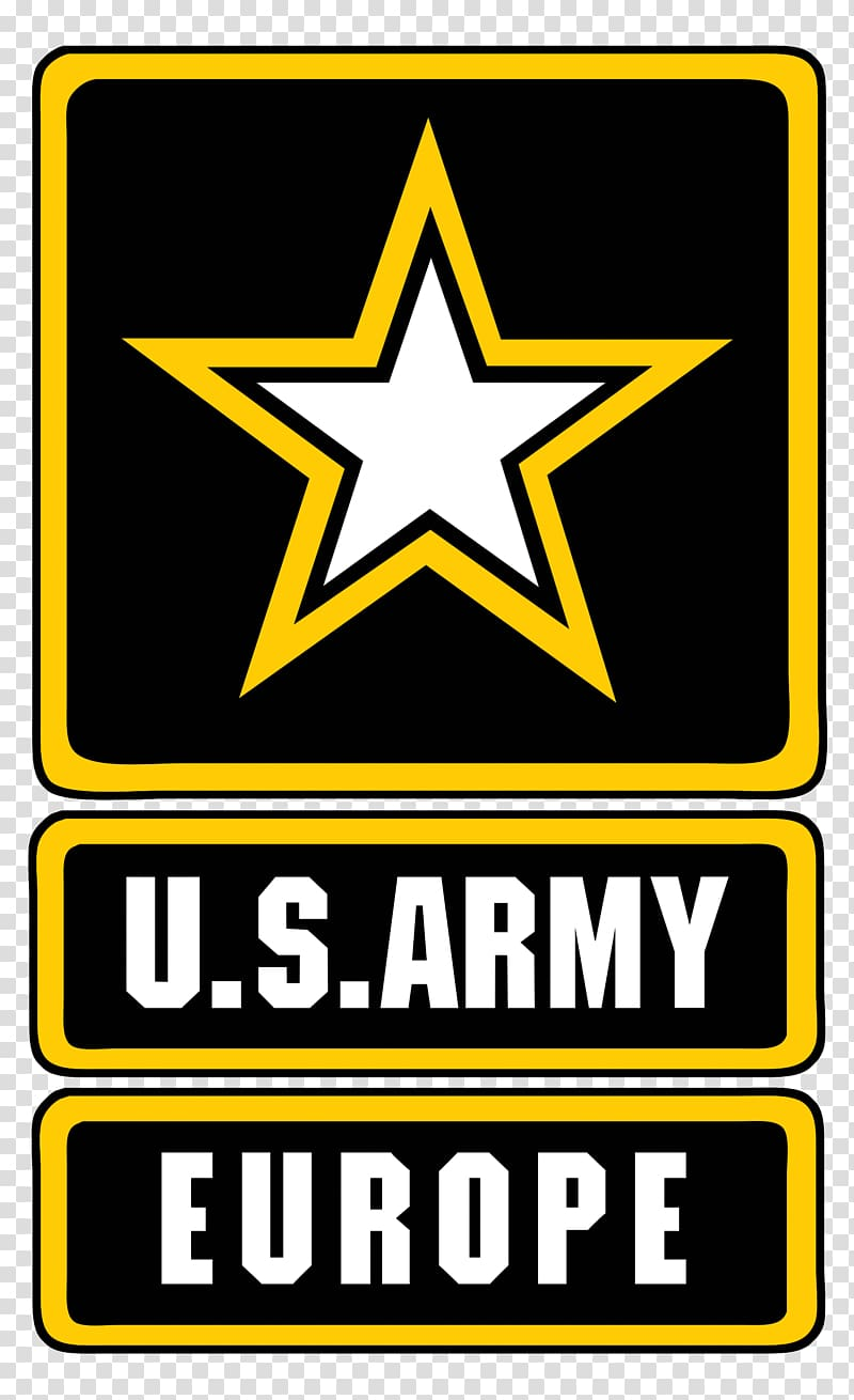 Logo Emblem United States Army Brand, army transparent.