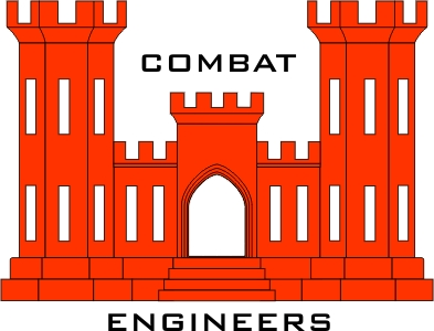 Free Combat Engineer Cliparts, Download Free Clip Art, Free Clip Art.
