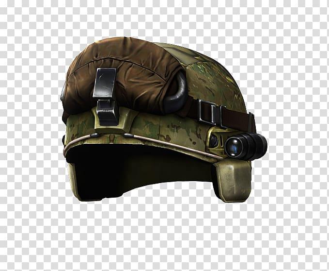 Combat helmet Military Soldier Combat Arms, Helmet.
