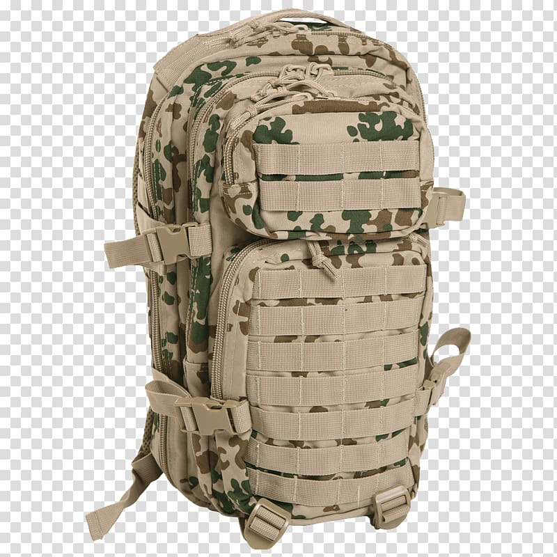 United States Backpack Military Bag MOLLE, Military Backpack.