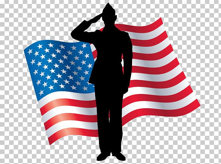 United States Soldier Salute Military PNG, Clipart, Army.