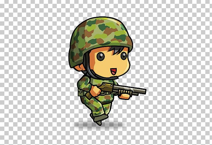 Soldier Minecraft: Pocket Edition Army Men Military PNG.