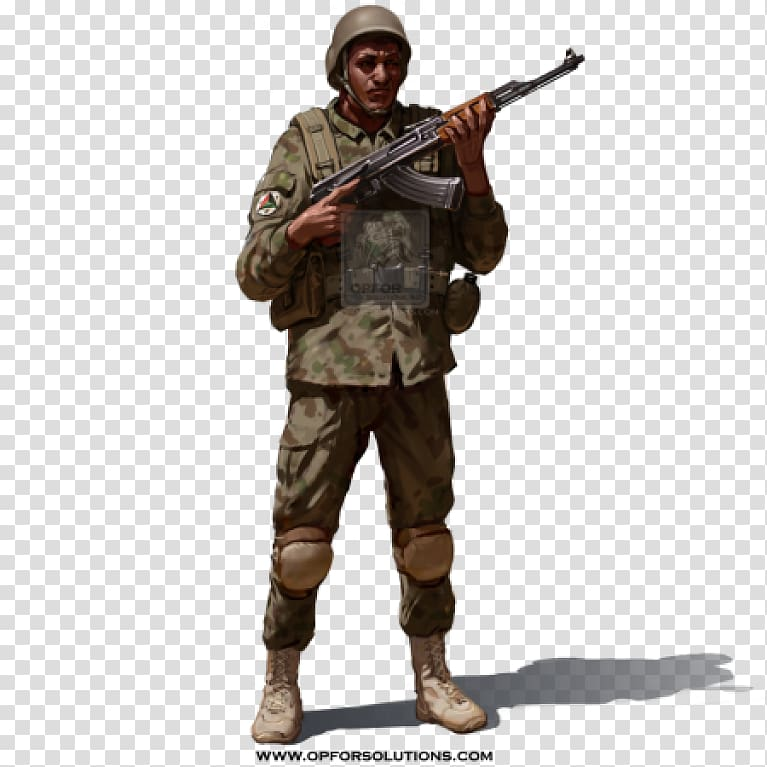 Military uniform Soldier Afghanistan Clothing, eighty.