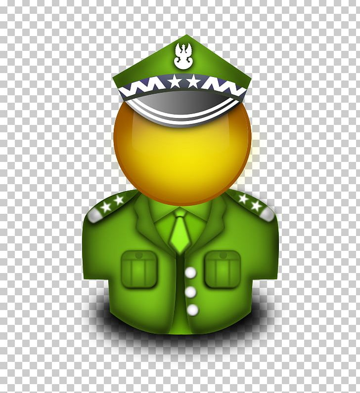 General Soldier PNG, Clipart, Army, Army General, Computer Icons.