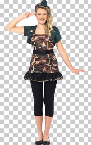 Army Girl PNG Images, Army Girl Clipart Free Download.