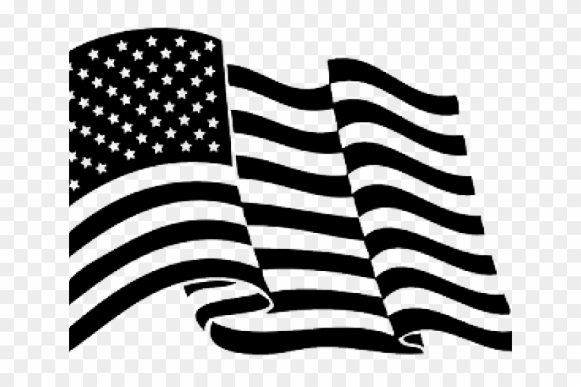 American flag army clipart clipart images gallery for free.