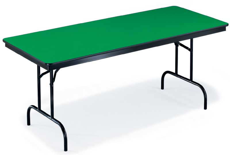 Army green folded table clipart clipart images gallery for.