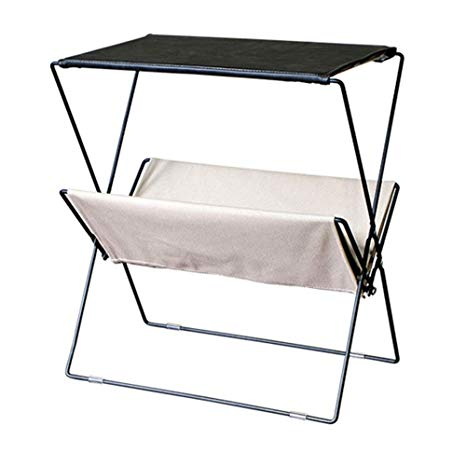 Amazon.com: ZHAOYONGLI Tables,End Tables,Side Table Folding.