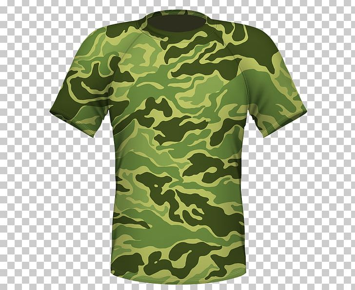 Military Camouflage Soldier Texture Mapping PNG, Clipart.