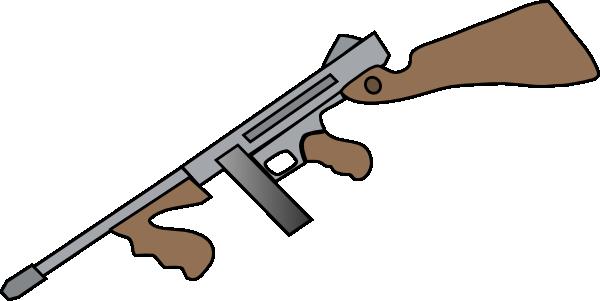 Army Gun Pistol.