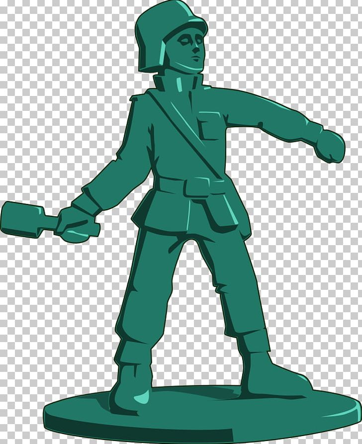Toy Soldier Army Men PNG, Clipart, Army, Army Men, Artwork, Cartoon.